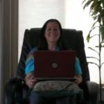 Boulder&#39&#059;s mother