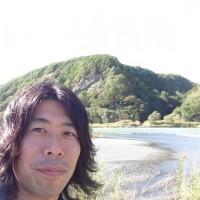 2013 アイヌ・北海道聖地
