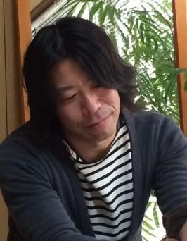 Yasuo Fujiwara