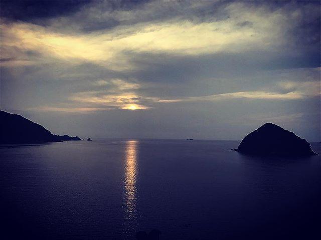 世久見湾️ ^o^