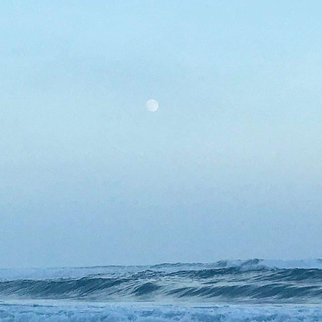 月の船️^o^