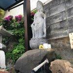 白山泉脈霊泉️(^○^)